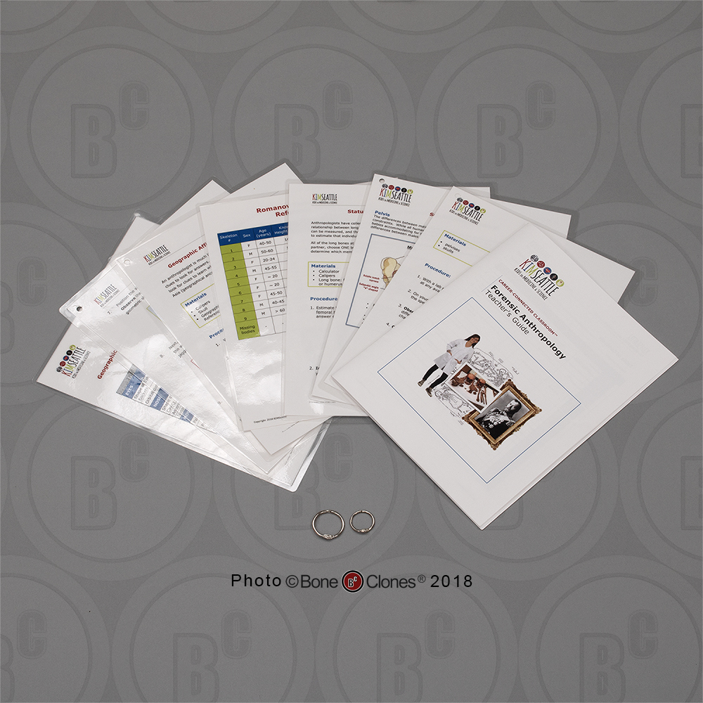 product-2653-main-original-1529968055